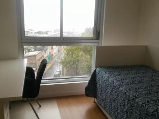 Apartamento a estrenar con vistas