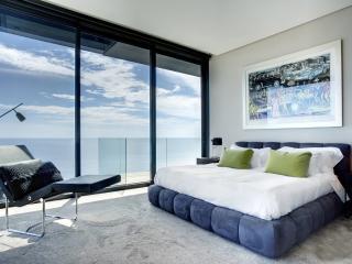 Penthouse Torres del Sol, Playa de las Américas