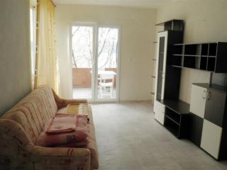 Apartments Jerko - Standard One Bedroom Apartment with Balcony and Sea View A4, Orebic