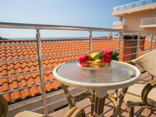Apartments Raymond-One Bedroom Apartment with Shared Balcony 6