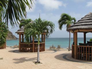 Petit Coin de reve aux Caraibes