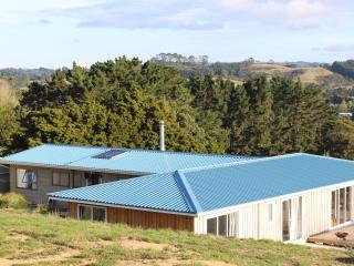 Pukeatua Farmstay, Waimauku