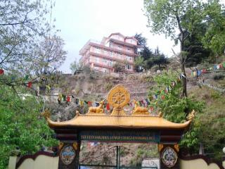 Shimla View Home ,Panthaghati,Shimla,Himachal Pradesh
