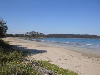 The Beach House, Batemans Bay