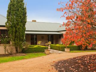 La Belle Vie Bundanoon - House on 5ac