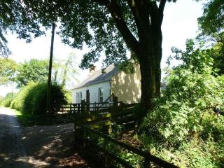Beckhead Cottage, Annan