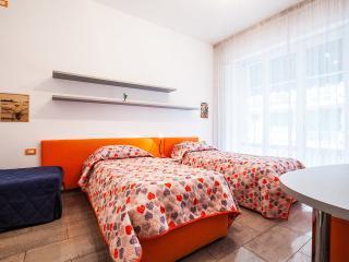 appartamento, finemente ristrutturato 15min centro, Firenze