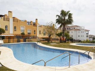 14 Cortijo de Calahonda, Malaga