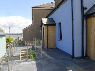 Millbank Cottage, Llanstadwell