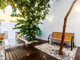 Bica / Chiado - Garden House, Lisbon