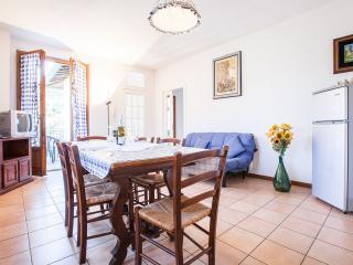 Tognazzi Casa Vacanze - Appartamento A con piscina, Certaldo