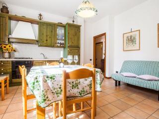 Tognazzi Casa vacanze - Appartamento B con piscina