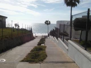 Apartamento en la playa, El Puerto de Santa Maria