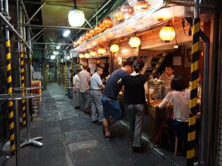 New! 15min Shibuya, Shinjuku, 2Beds for 4 Persons