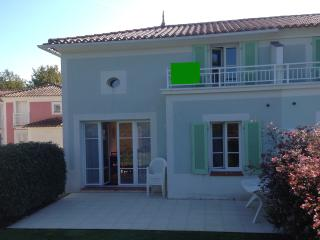 Golf House Birdie 45/ 20% Off when you quote 'OUT', Saint-Gilles-Croix-de-Vie