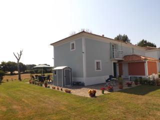 Golf House 32 / 20% Off when you quote 'OUT', Saint-Gilles-Croix-de-Vie