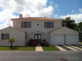 Villa Rubis 22