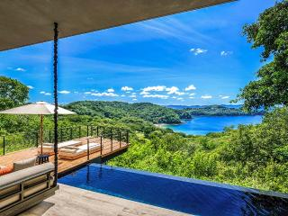 El Alma, Sleeps 6, Playa Panama