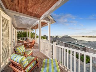 Seaclusion, Sleeps 7, Great Abaco