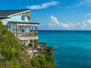 Cliffhanger, Sleeps 8, Great Abaco