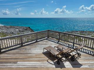 Ocean View, Sleeps 8, Isola di Grand'Abaco
