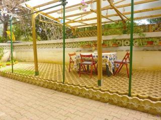 Casa dei Pini con bel Giardino esposto ad Oriente, Cala Gonone