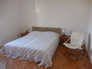 Apartment Kadic Nardelli, Dugi Rat