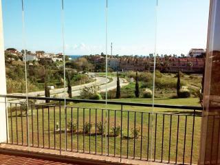 Beautiful apatament in Spain, Fuengirola