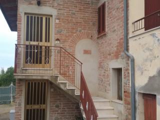 Appartamento della Zia Fernanda, Castiglione del Lago