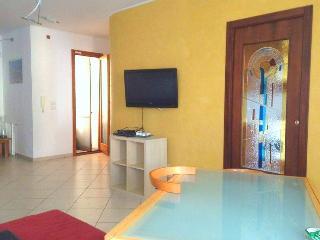 Ampio appartamento di pregio a 30 metri dalla spiaggia - beach holiday home