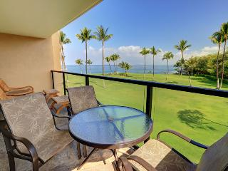 KIHEI SURFSIDE, #314^
