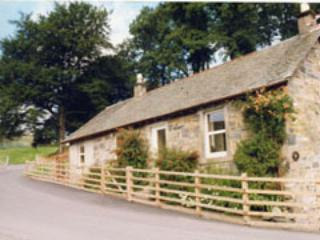 Shemore Farm Holiday Cottage, Luss