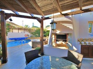 Las Higueras 2 Bedrooms 2 Bathrooms, Los Belones