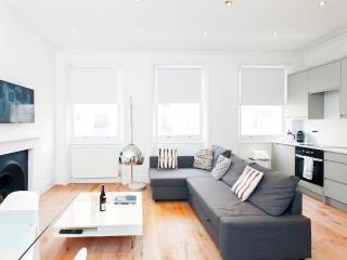 Bright 1bd flat Kensington Olympia {MM1}
