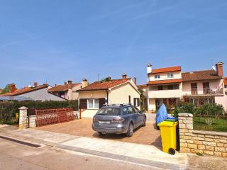 Apartment 5067, Rovinj
