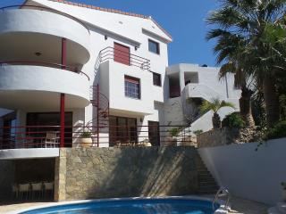 Modern luxury villa with stunning views, Cullera