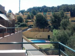 FABULOSA CASA EN TAMARIT (Tarragona), Tamarit