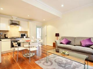 Beautiful 2 bed by Embankment Pier, London