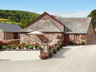 Bailea Stable Cottage (BAISC), Sennybridge