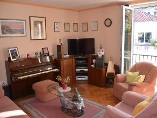 Homely Apartment in Lapad, Dubrovnik