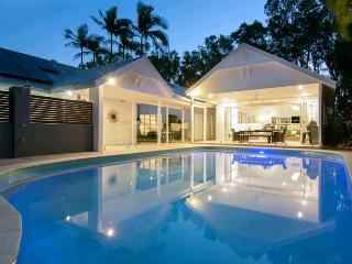 Beach Pavillions - 5 Bedrooms, Port Douglas