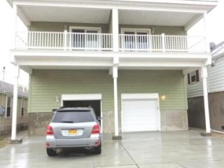 FOUR BEDROOM THREE FULL BATHS BRAND NEW CONDO, Seaside Heights