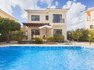 3 bedroom Villa Aphrodita in Secret Valley