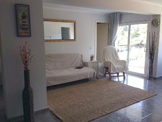 apartamento 100m del mar C2-023, Calella