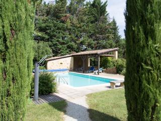Beautiful Country House on 15 ha with pool