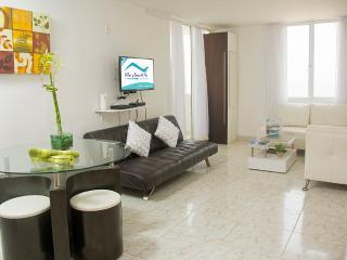 Apartamento Villa Sunset 1008