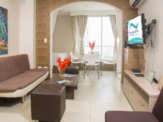Apartamento Villa Agua de Mar 602 - 1