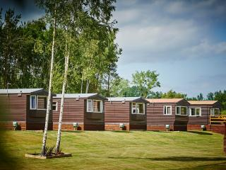 Severn Sports & Leisure Holiday Accommodation, Stourport on Severn