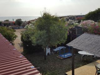 Villino vicino al mare, Mondragone
