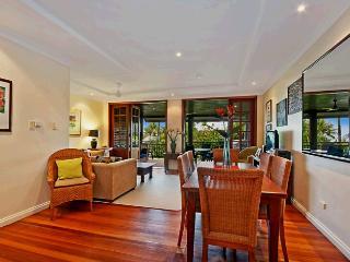 #1 The Point Apartments, Port Douglas